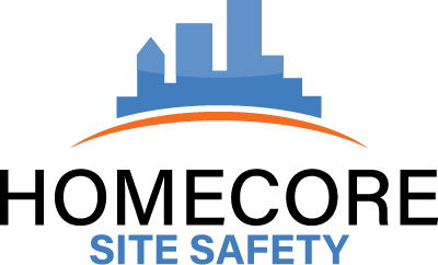 Homecore Safety